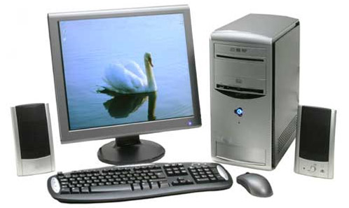 kompjuter-498.jpg